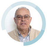 Eng. Rocha Duarte