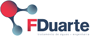 FDuarte Logo